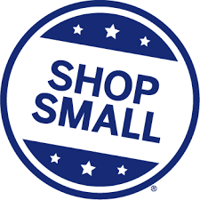 Small Business Saturday! @ Needle, Ink and Thread | Beavercreek | Ohio | United States
