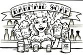 a463964_10151092961348281_450532379_o Barmaid Soap Company