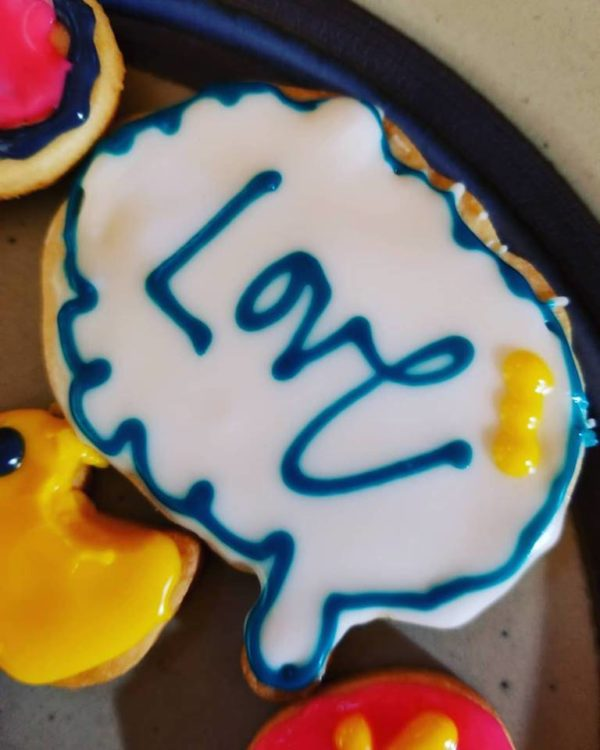 41165890_1875827735835288_3142452576335691776_n-600x750 Basic Sugar Cookie {easy to make}