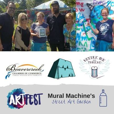 artfest-sponsor-needle-ink-and-thread-400x400 ARTFest  is this weekend! Sun. Sept 16th 11-6PM
