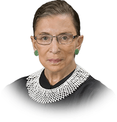 "ginsburg120 ""Get Better/Well"" Letters to the Notorious RBG! Wed - Nov 14th 515-830!"