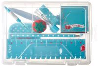 27084A Sewing Box Kit