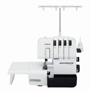 Brother Serger, ST4031HD, Strong and Tough Serger,