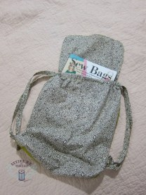 Sew Bags Review-43