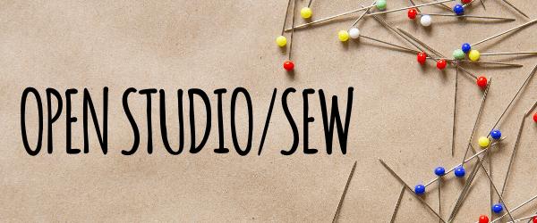 Open Sew