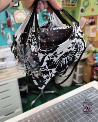 handmade masks covid 19 sewn-14