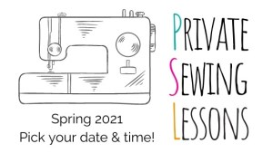 spring-private-sewing-classes