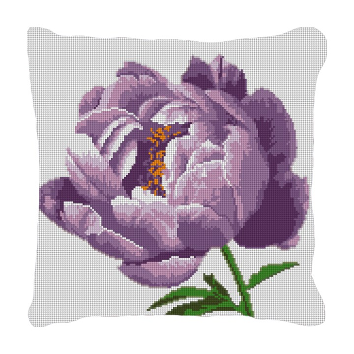 needlepoint kits and canvas designs