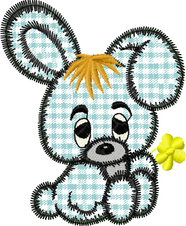 free embroidery designs aynise