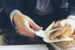 How to ask for a raise when you are underpaid