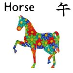 Year of the Horse - 2020 Horoscope