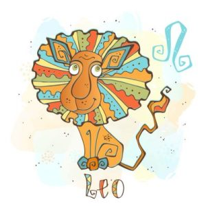 leo 2021 horoscope