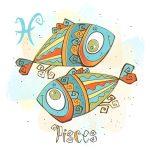 Pisces 2021 Horoscope