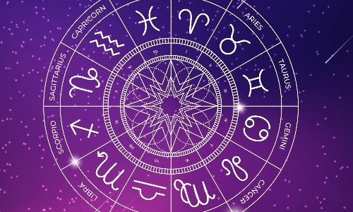 I don't believe in Astrology