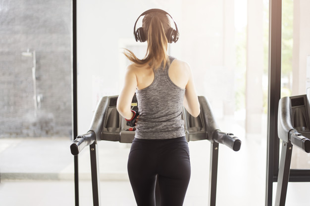 Affordable Must-have Accessories For Your Workout