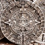 Who Predicted the End of the World in 2021, Nostradamus or the Mayans?