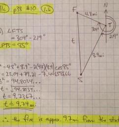 need math help ... grade 11 mathematics [ 1427 x 1652 Pixel ]
