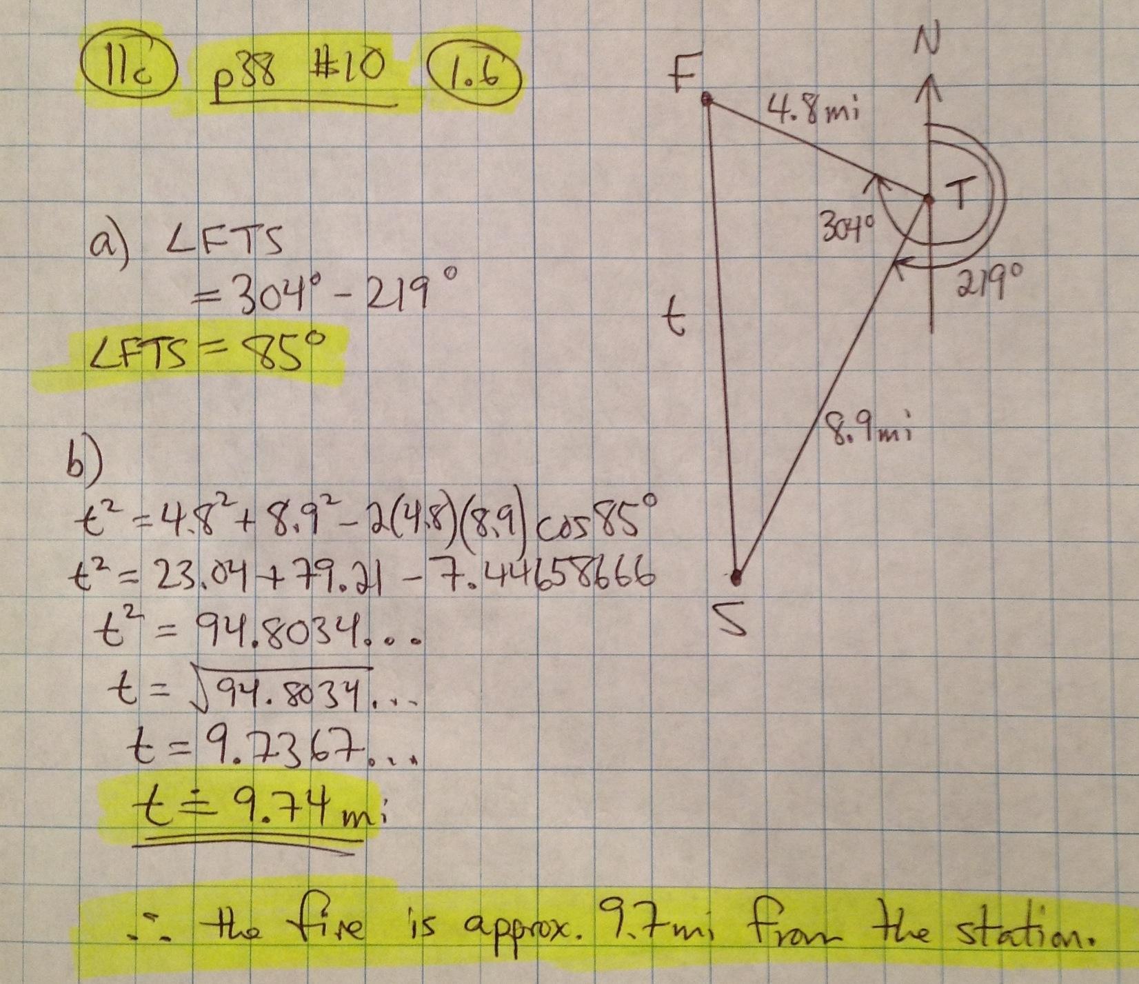 hight resolution of need math help ... grade 11 mathematics