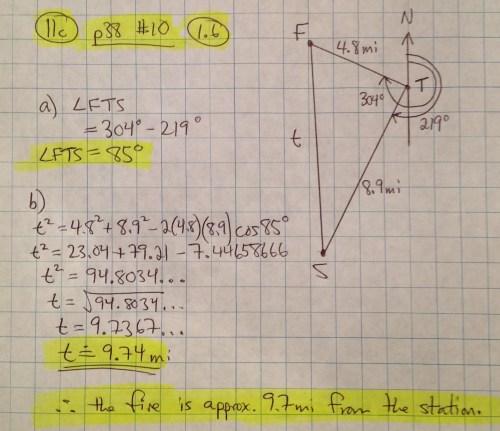 small resolution of need math help ... grade 11 mathematics