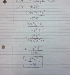Math homework help for grade 11 [ 1632 x 1224 Pixel ]