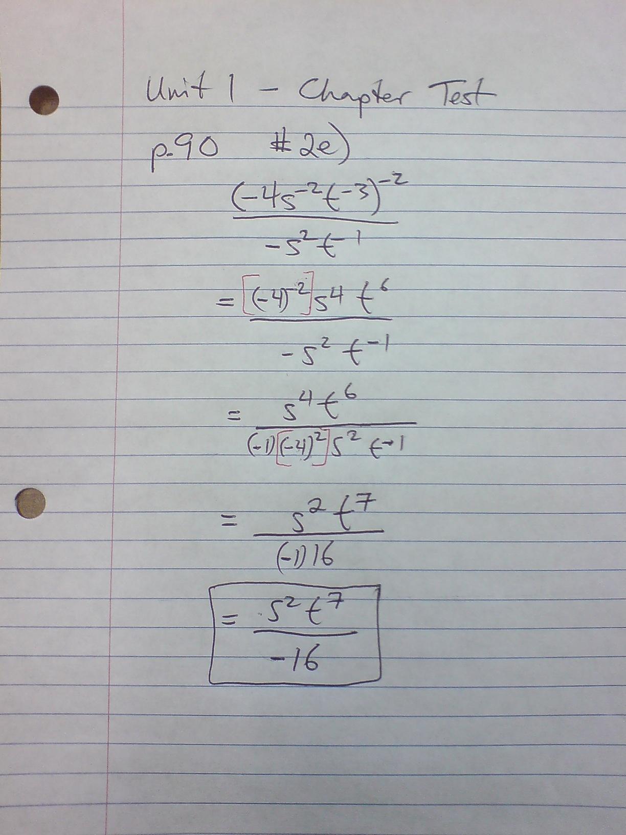 hight resolution of Math homework help for grade 11