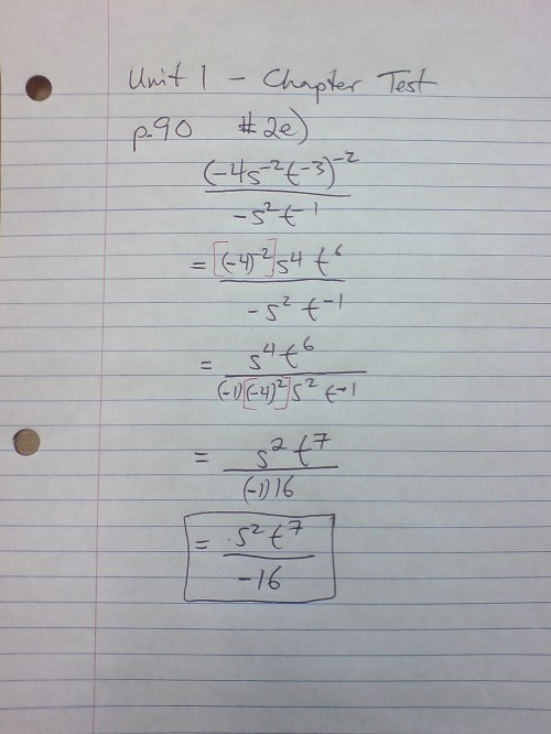 small resolution of Math homework help for grade 11