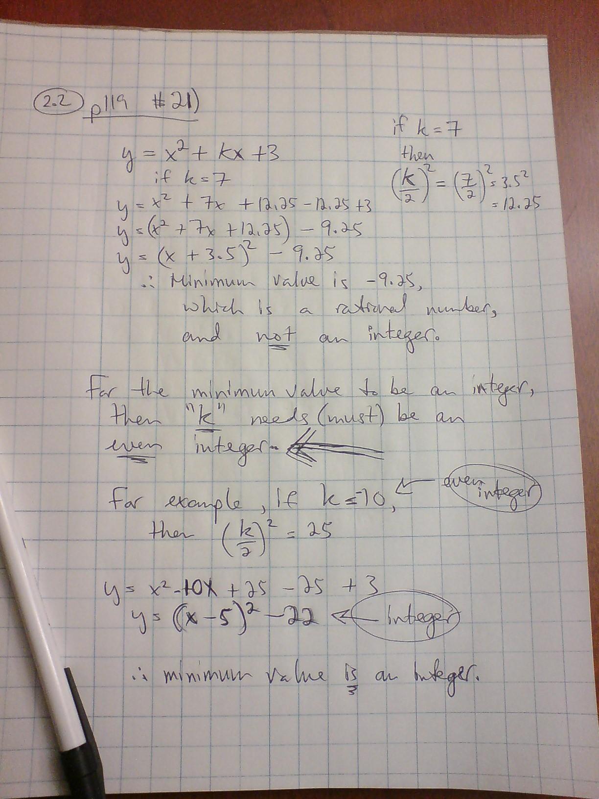 Math Homework Help Grade 11 Javascript And Cookies Must