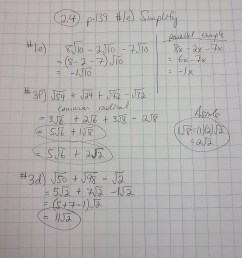 Grade 11 functions homework help - Grade 11 Math Tutor [ 1632 x 1224 Pixel ]