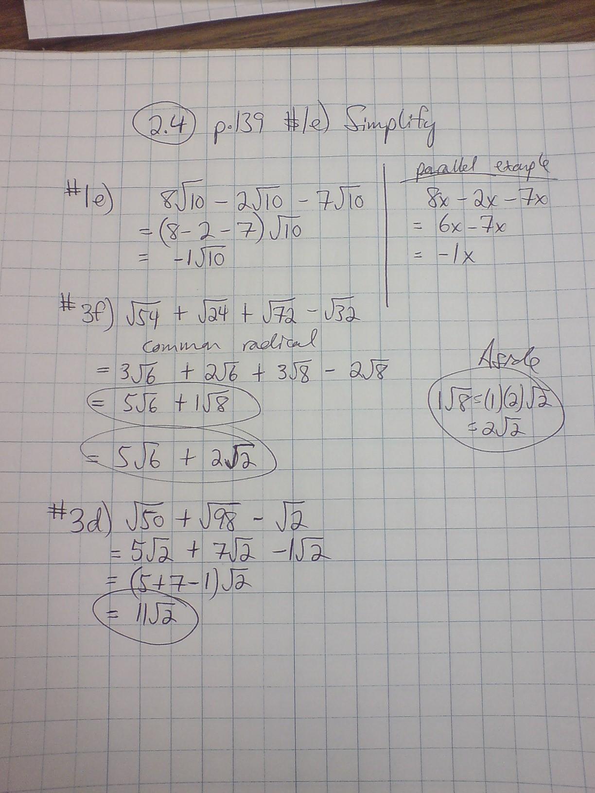 hight resolution of Grade 11 functions homework help - Grade 11 Math Tutor