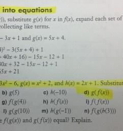 need math help ... grade 12 mathematics [ 863 x 1600 Pixel ]