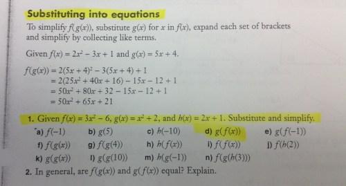 small resolution of need math help ... grade 12 mathematics