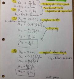 need math help ... grade 12 mathematics [ 1632 x 1224 Pixel ]