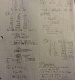 need math help ... grade 12 mathematics [ 768 x 1024 Pixel ]