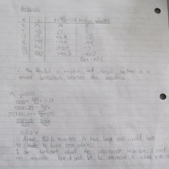 Solving Problems Using Venn Diagrams Worksheets Ecu Wiring Diagram Toyota Corolla Math Problem Grade 12 - Can You Solve This High School Maths Students Still ...