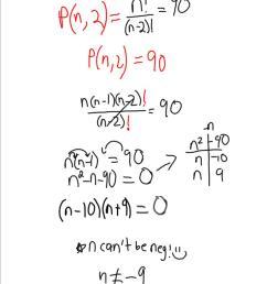 Homework Help Grade 12 Math - Better Grades Guaranteed. [ 1364 x 800 Pixel ]