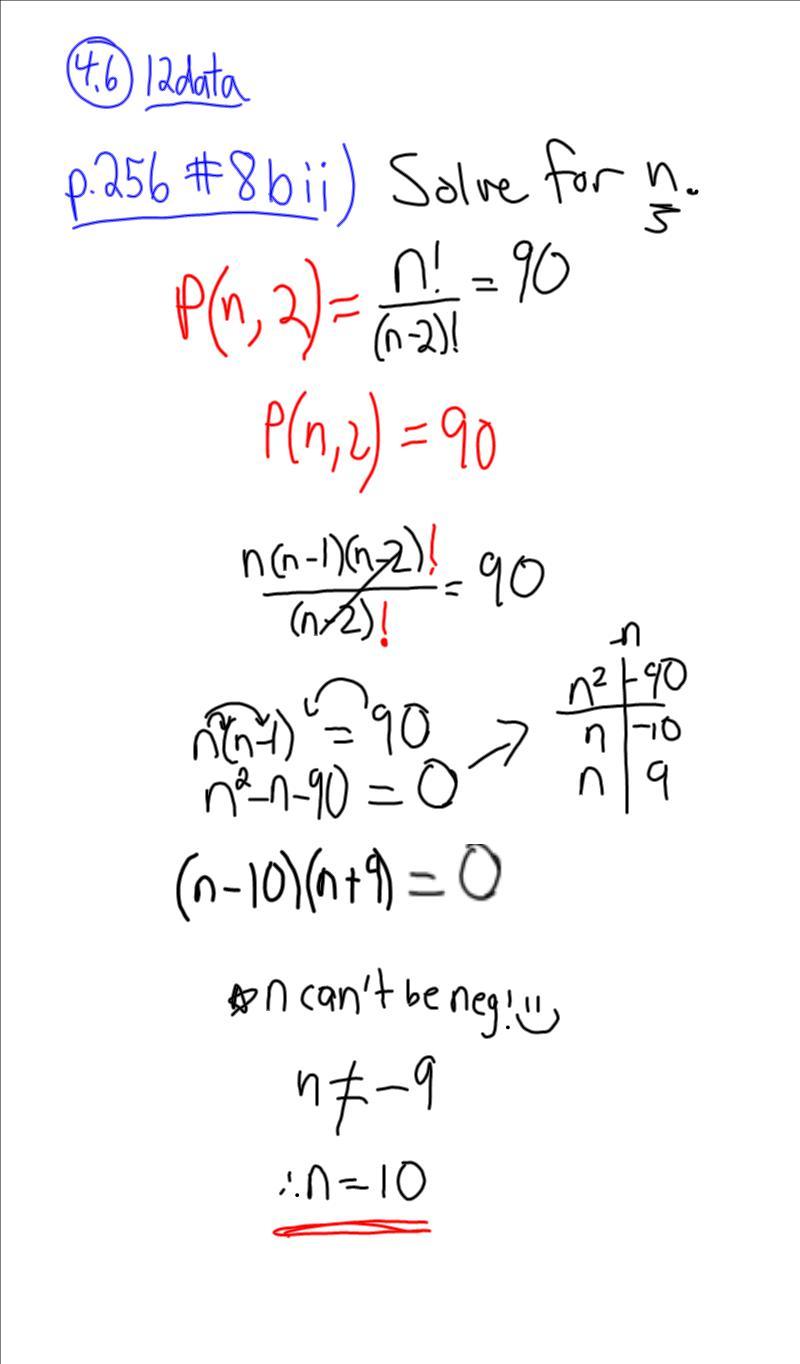 hight resolution of Homework Help Grade 12 Math - Better Grades Guaranteed.