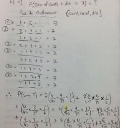 need math help ... grade 12 mathematics [ 2095 x 1589 Pixel ]