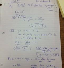 needmathhelp.com ... grade 9 mathematics ... The path is full of numbers. [ 3264 x 2448 Pixel ]