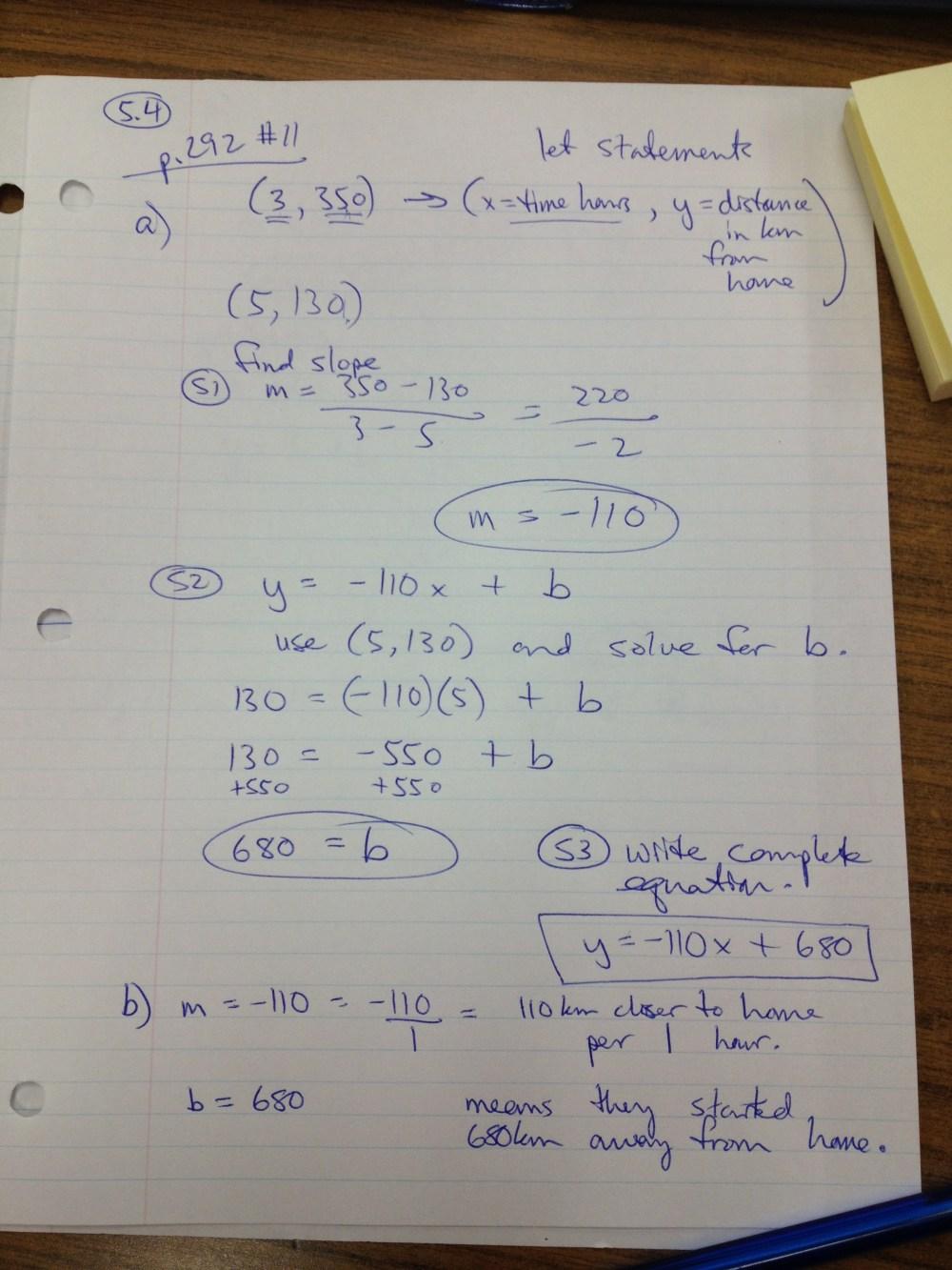 medium resolution of needmathhelp.com ... grade 9 mathematics ... The path is full of numbers.