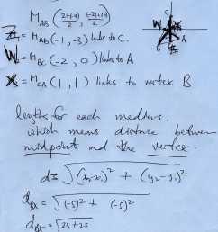 need math help ... grade 10 mathematics [ 3156 x 2370 Pixel ]