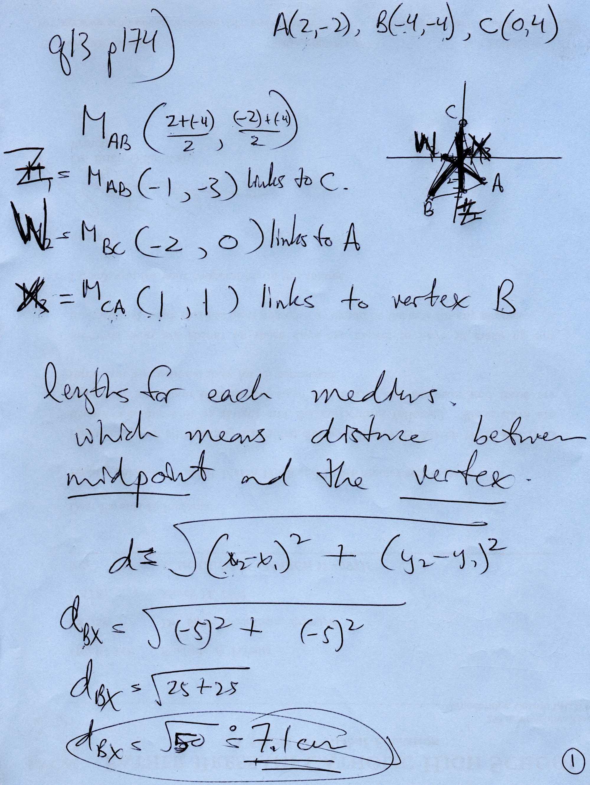 hight resolution of need math help ... grade 10 mathematics