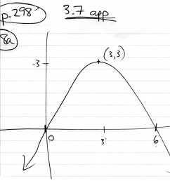 need math help ... grade 10 mathematics [ 1422 x 1619 Pixel ]