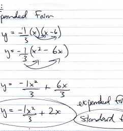 need math help ... grade 10 mathematics [ 1427 x 1854 Pixel ]