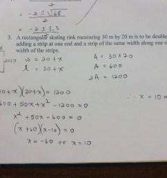 need math help ... grade 10 mathematics [ 1224 x 1632 Pixel ]