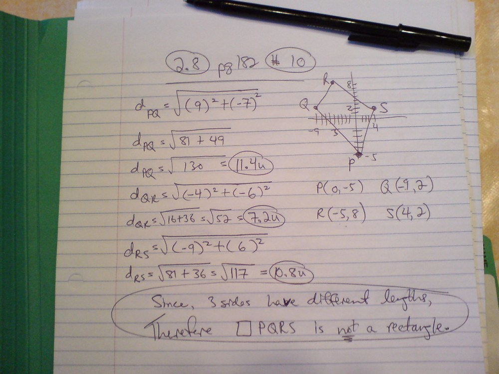 medium resolution of need math help ... grade 10 mathematics