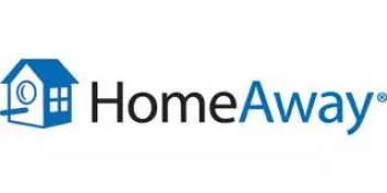 How to holiday let your property with HomeAway   https://www.homeaway.co.uk/lyp