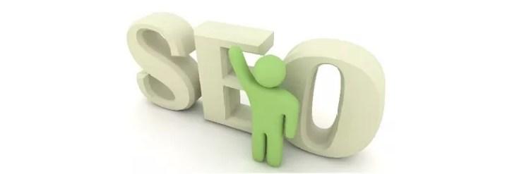 search engine optimisation course for vr websites