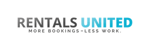 Rentals United channel manager