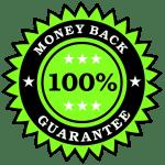 vacation rental seo training money back guarantee