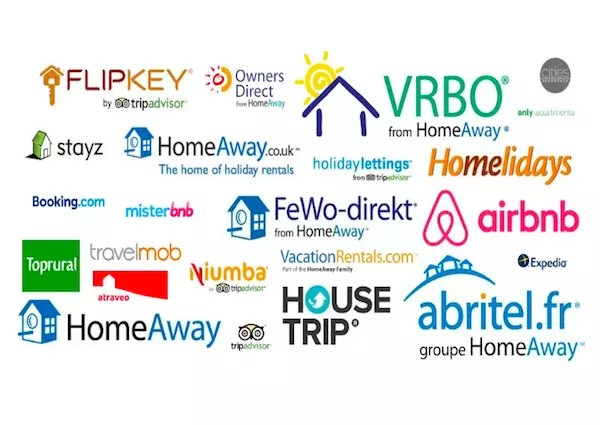 Vacation Rental Channel Managers. Airbnb channel manager
